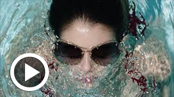 En vidéo : La fille de Cindy Crawford devient la nouvelle égérie de la marque Miu Miu