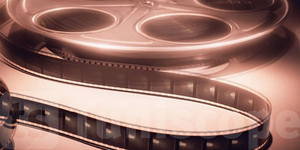 أعضاء جدد في لجنة التشجيع على الإنتاج السينمائي لـ2020