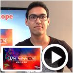En vidéo : Tous les détails sur l'évènement musical Le JAM organisé par  le club ''Ciné-Radio INSAT''