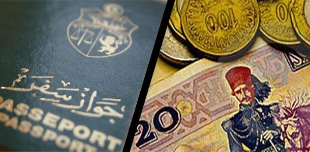 Les principales nouvelles dispositions concernant les allocations pour voyages d'affaires