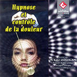 Hypnose et contrôle de la douleur à la Cité des Sciences le 13 février 2015 à Tunis
