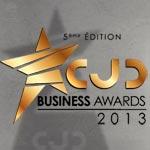 Lancement de la cinquième édition des CJD Business Awards
