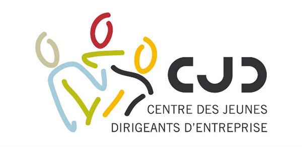 Le CJD soutient les efforts du gouvernement dans la lutte contre la corruption
