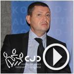 En vidéos : L'Investissement, moteur de la croissance thème du débat du CJD