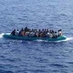 إيطاليا : إيقاف تونسي بتهمة تنظيم الهجرة غير الشرعية