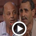 Vidéos-Fayçal Tebini : L'ARP n'est pas en train de servir le pays et l'intérêt du peuple