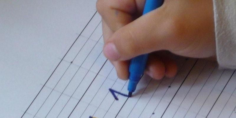 Des mesures exceptionnelles au profit des élèves à besoins spécifiques de la 6ème et de la 9ème année