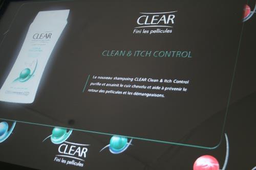 clear-121209-2.jpg