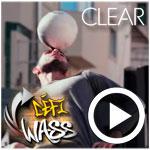 En vidéo : Clear lance un concours Freestyle avec Wassim Benslimane