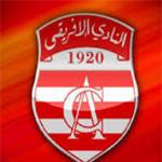 جماهير الإفريقي تنظم وقفة احتجاجية أمام مقر النادي