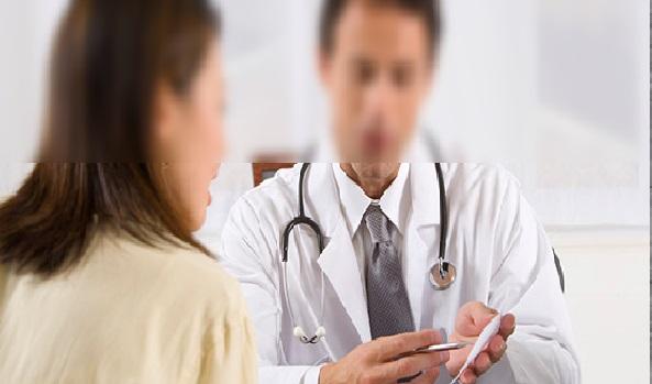 ''Le certificat médical de bonne santé'' avalise ''la noce de la mort''