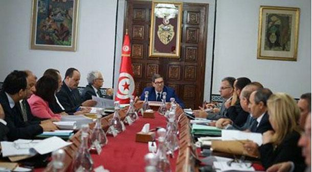 17 nouvelles municipalités et 9 délégations spéciales remplacées