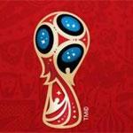 Tunisie-Mauritanie au second tour des éliminatoires du Mondial 2018, en Russie