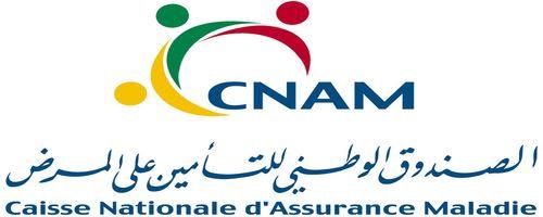 cnam-logo-08102012-1.jpg