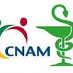 La CNAM doit près de 40MD, aux pharmaciens