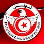 تأجيل التصريح بالحكم في ملف غازي عبد الرزاق إلى الاثنين القادم