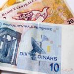 La CNSS versera les salaires le 25 Janvier 2011