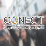 La CONECT exprime sa profonde inquiétude quant à la situation social du pays