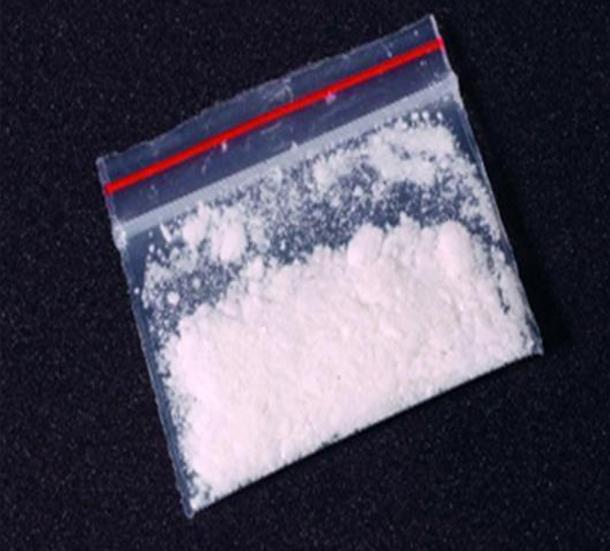 تفكيك شبكة مختصة في ترويج مخدّر الكوكايين في تونس