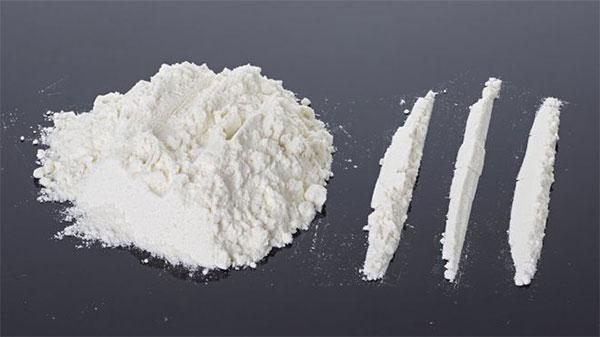 تفكيك شبكة مختصّة في تهريب وترويج المخدّرات