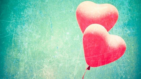هل تقتلنا فعلاً ''خيبات الحب'' وانكسار القلب؟