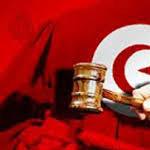 La société civile trouve la réponse de la justice tunisienne au viol de Meriem insatisfaisante