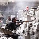 Syrie: 47 morts dans des combats entre Daech et des rebelles dans le nord