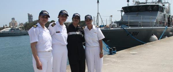 commandantes-100815-1.jpg