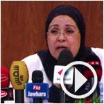 En vidéo : Détails des stocks alimentaires et préparatifs prévus pour Ramadan par le ministère du commerce
