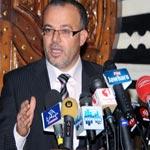 S.Dilou : Près de 900 faux dossiers pour bénéficier des indemnités des blessés de la révolution !