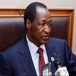 Burkina faso : Blaise Compaoré quitte le pouvoir et s'enfuit 'vers le sud' du pays
