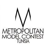 La grande finale nationale du concours Metropolitan Topmodel Contest Tunisia 2017, le 20 octobre