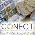 Augmentation du SMIG : Les risques de l'approche adoptée selon la CONECT