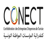 27 et 28 juin 2013 : La CONECT organise son premier congrès