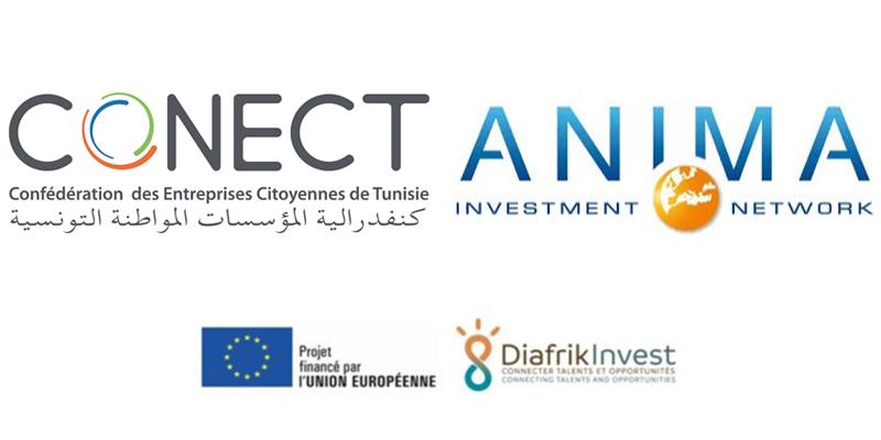 La diaspora Tunisienne au service de l'investissement productif