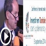 En vidéo : Détails sur le congrès ''Investir en Tunisie, Start-up démocratie''