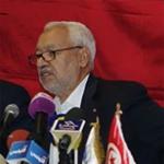راشد الغنوشي: لا وجود لمشاورات مع نداء تونس لتشكيل الحكومة ومقترح الرئيس التوافقي لا يزال قائما