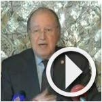 Vidéo – MBJ : Les élections seront tenues le 27 octobre 2013, à moins que…