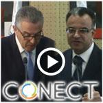 En vidéo-CONECT : L'accès de la PME a