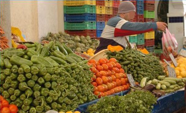 هذه استعدادات وزارة التجارة لشهر رمضان