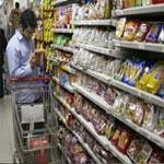 Le tunisien et son comportement de consommation : C'est hors de prix mais j'achète !