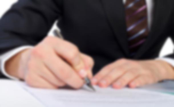 Accusés de falsification, 4 employés de la municipalité de Hammamet devant le juge d'instruction
