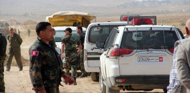 La Douane met en échec 3 opérations de contrebande d'une valeur de plus de 420 mille dinars