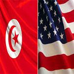 Une université américaine bientôt sur le territoire Tunisien