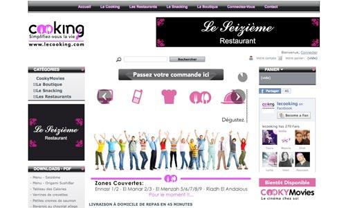 cooking-060410-1.jpg