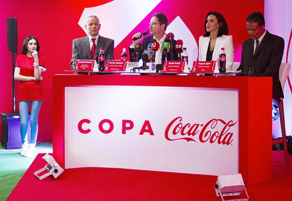 copa-200217-2.jpg
