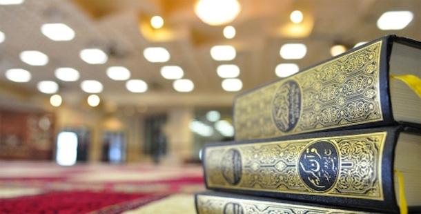 Des exemplaires du Coran déchirés dans une mosquée à Sfax