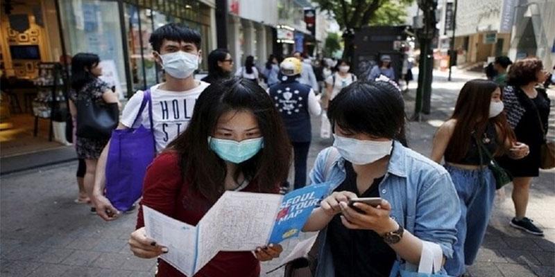 خبراء يحذرون من احتمال انتقال فيروس ''كورونا'' عبر النقود!