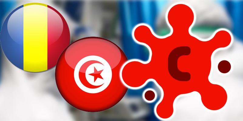 شفاء مواطن روماني من الكرونا في تونس