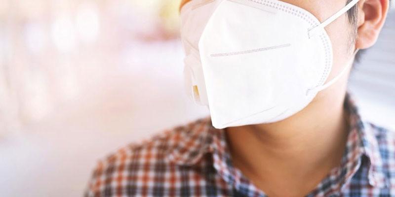 Coronavirus : Quelles sont les mesures prises par le ministère de la santé?